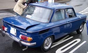NSU_1200_1971_blue_hr