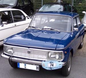 NSU_1200_1971_blue_vl