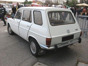 Simca_1100-Break_Rear-view