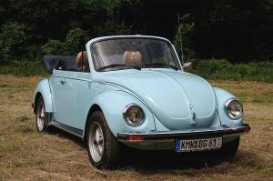 VW_1303_Cabrio_(08.07.2007)