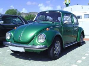 VW_1303_green