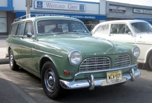 Volvo_Amazon_Wagon_1966