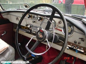 austin-cambridge-a55-mk2-02
