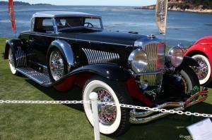 duesenberg_model_j_whittell_coupe_large_96004