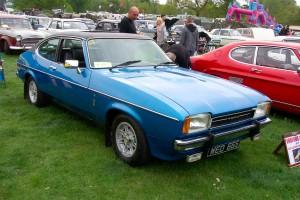 ford-capri-mk2-3-0-ghia-wed-66-s