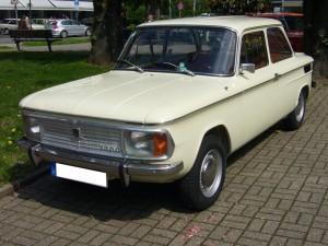 nsu-1200-c-1967--67099