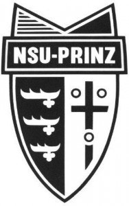 nsu_logo_5