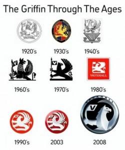 vauxhall-logos-fixed