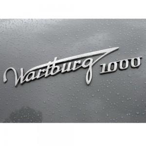 wartburg5