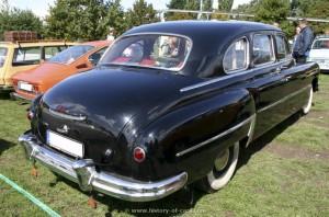 1950-12-zim-17
