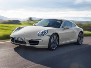 Porsche-911_50_Years_Edition_2013_1280x960_wallpaper_01