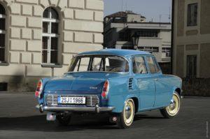 1000-mb-1964