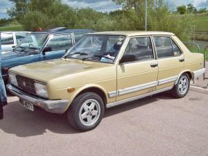 1974-Fiat-131-Mirafiori-exterior