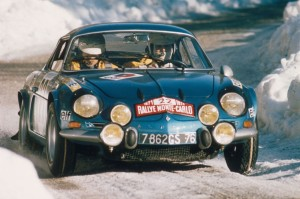 Alpine-A110-motorsport_01