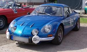 Alpine_Renault_berlinette_BW_1