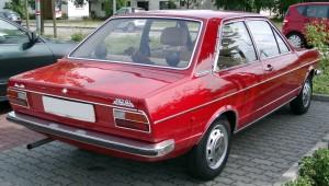 Audi_80_B1_rear_20080620