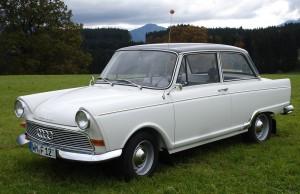 DKW-F12-Baujahr1965