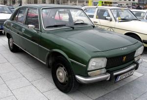 MHV_Peugeot_504TI_Automatique_01