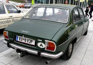 MHV_Peugeot_504TI_Automatique_02