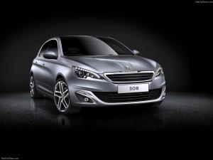 Peugeot-308_2014_1280x960_wallpaper_01