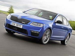 Skoda-Octavia_RS_2014_1280x960_wallpaper_01