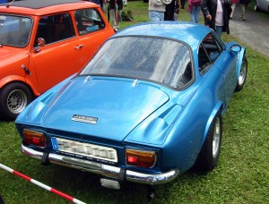 alpine-a110-04