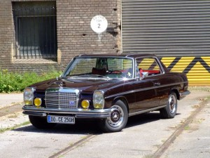 mercedes-benz-strich-acht-coupe-002-2