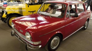 simca_1000_1961-1978_tour_en_taxis_brussels_2012_2