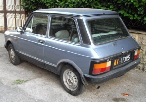 1280px-Autobianchi_A112_Elite_rear