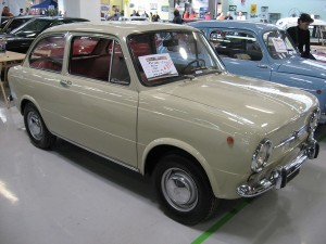 1280px-Fiat_850