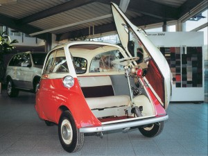 BMW-Isetta-1955-1962-Photo-06