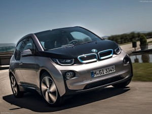 BMW-i3_2014_1280x960_wallpaper_01