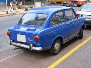 Fiat_850_h_sst