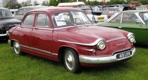 Panhard_PL17_ca_1963