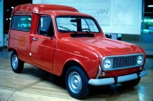 Renault-4-Furgoneta-4