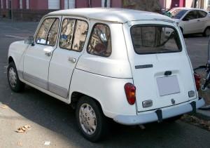 Renault_4_rear_20080224