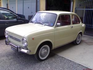 classic-vendo-fiat-850-berlina