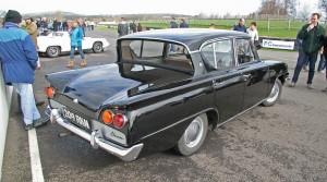 1280px-FordConsulClassic