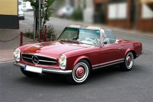 1280px-Mercedes-Benz_230_SL,_Bj._1964_(2009-05-01)