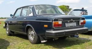 1975_Volvo_164E_rl