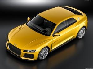 Audi-Sport_quattro_Concept_2013_1280x960_wallpaper_02