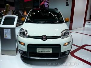 Fiat-Panda-Antartica-front