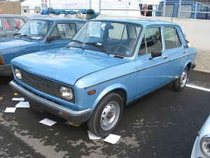 Fiat_128-Mk2_Front-view