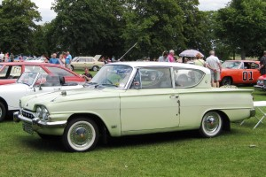 Ford_Classic_two_door_registered_March_1963_1498_cc