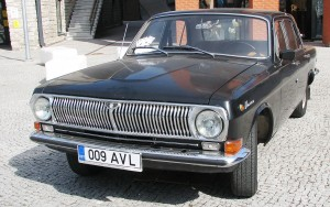 GAZ-24_Volga_in_Estonia