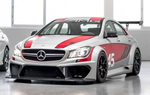 Mercedes-CLA45-AMG-Racing-1