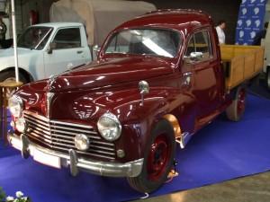 Peugeot_203_Pickup_vl