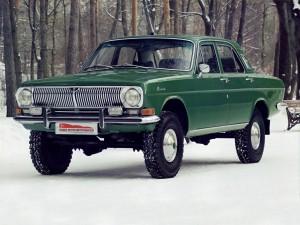 autowp.ru_gaz_24-95_volga_opytnyj_4