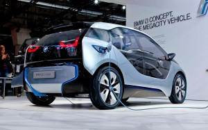 full-electric-cars
