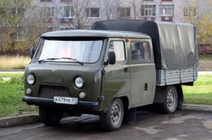 УАЗ_39094